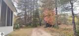 4491 Peach Lake Road - Photo 6