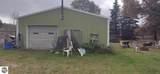 4491 Peach Lake Road - Photo 9
