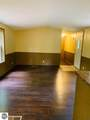 8401 Independence Avenue - Photo 11