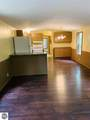 8401 Independence Avenue - Photo 4