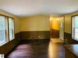 8401 Independence Avenue - Photo 5