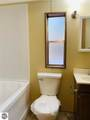 8401 Independence Avenue - Photo 9