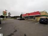 538 Fourteenth Street - Photo 1