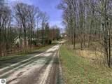Unit 1 Oak Ridge Drive - Photo 2