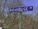 Unit 1 Oak Ridge Drive - Photo 9