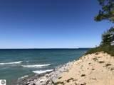 250 Beach Road - Photo 6