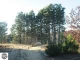 7666 Wills Road - Photo 17