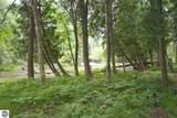1467 Wood Road - Photo 34