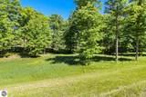 0018 Heather Ridge Trail - Photo 2