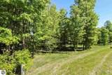 0018 Heather Ridge Trail - Photo 3
