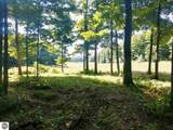 0018 Heather Ridge Trail - Photo 4