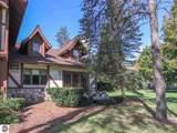 7765 #420-421 Washtenaw Drive - Photo 17