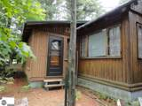 13152 Coster Road - Photo 4