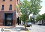 102 Front Street - Photo 5
