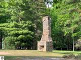 1278 Houghton Lake Drive - Photo 2