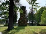 1278 Houghton Lake Drive - Photo 3