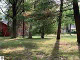 1278 Houghton Lake Drive - Photo 4
