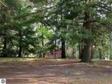1278 Houghton Lake Drive - Photo 5