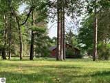 1278 Houghton Lake Drive - Photo 6