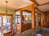 12362-Unit 326L Crystal Mountain Drive - Photo 25