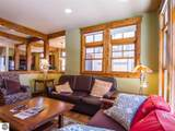 12362-Unit 326L Crystal Mountain Drive - Photo 28
