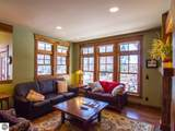 12362-Unit 326L Crystal Mountain Drive - Photo 3