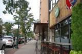 127 Union Street - Photo 2