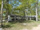 2175 Log Lake Road - Photo 53