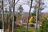 18D Brook Hill - Photo 2