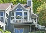 1C Beals House - Photo 12