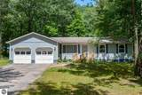 3763 Spider Lake Road - Photo 1