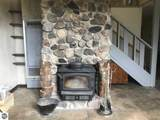 3161 Pinehurst Drive - Photo 6