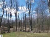 22663 Mackinaw Trail - Photo 30