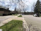 124 Division Street - Photo 6