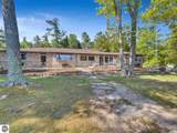11861 Kinnikinick Road - Photo 41