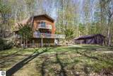 11739 Fisher Drive - Photo 8