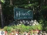 3071 Holiday Village Road - Photo 34