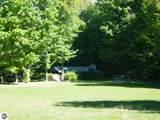 4052 White Birch - Photo 12