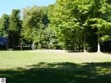 4052 White Birch - Photo 6