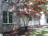 3398 Saratoga Springs Drive - Photo 64