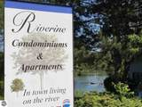 601 Riverine Drive - Photo 1