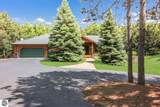 13573 Gallagher Road - Photo 3