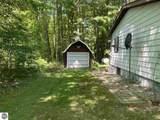 4305 Tall Timber Trail - Photo 18