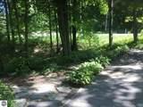 4054 Scenic View Drive - Photo 20