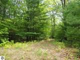 4 White Birch Trail - Photo 4