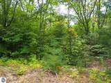 4 White Birch Trail - Photo 5