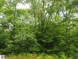 4 White Birch Trail - Photo 6