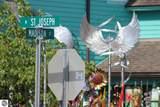 204 Saint Joseph Street - Photo 6