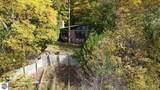 1800 Greenwood Landing - Photo 53
