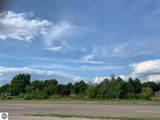 XXX Houghton Lake Drive - Photo 1